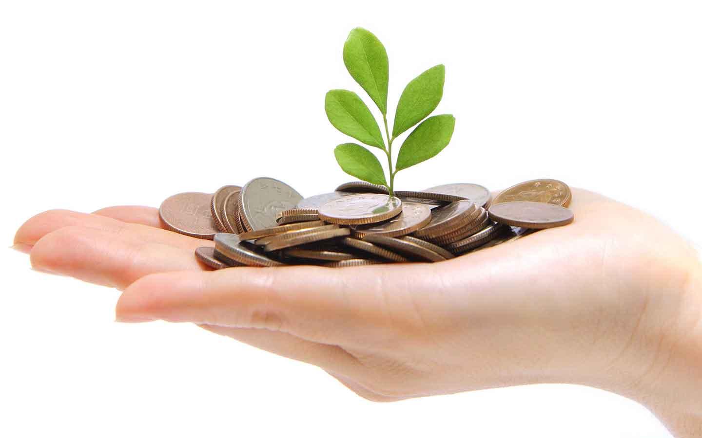 Mármol de Alicante, Asociación de la Comunidad Valenciana marmol-de-alicante-blog-Ayudas-de-apoyo-financiero-a-la-inversion-industrial-en-el-marco Ayudas de apoyo financiero a la inversión industrial 2017 Subvenciones Últimas noticas