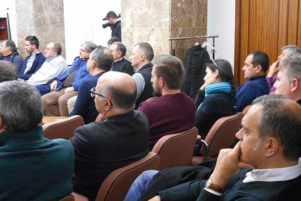 Mármol de Alicante, Asociación de la Comunidad Valenciana marmol-de-alicante-blog-conferencia-anil-taneja-2018-3-1 Conferencia Anil Taneja Formación