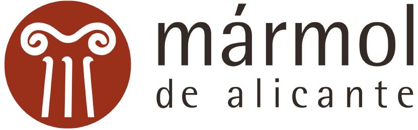 Mármol de Alicante